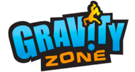"""Trampolines, Extreme Wall, Bungees, Drop Slide, Stairway to Heaven, Leap of Faith, Skywalk (must be 60""""), and more!"""