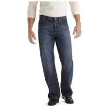 Image result for dude wearing jeans