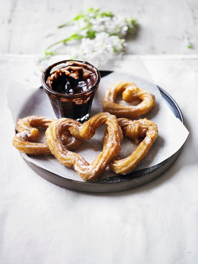 Martha-Collisons-heart-shaped-churros-with-hot-chocolate-dip.jpg