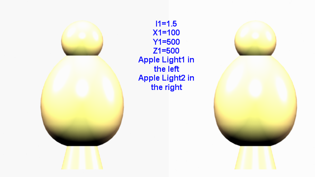 1light-2Apple.png