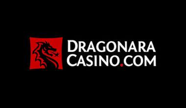 C:\Users\admn\Downloads\dragonara-casino-380x220.jpg