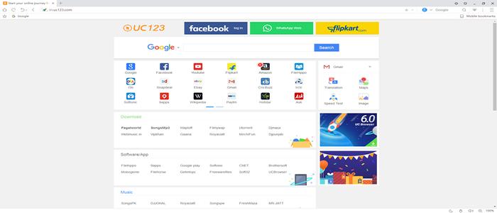 C:\Users\khett\Desktop\UC-Browser.png