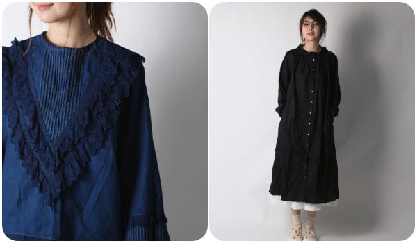 pinkoi 週年慶 亞洲設計 洋裝
