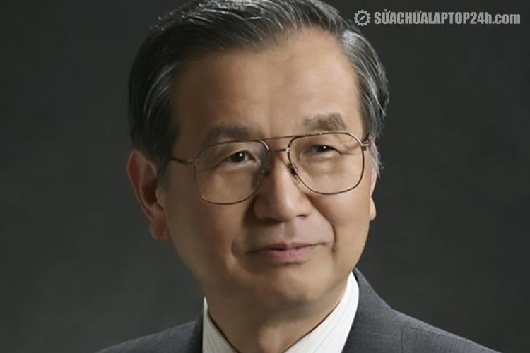 Tiến sĩ Masuoka Fujo