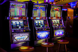 Begado casino generisches nexium purple pill