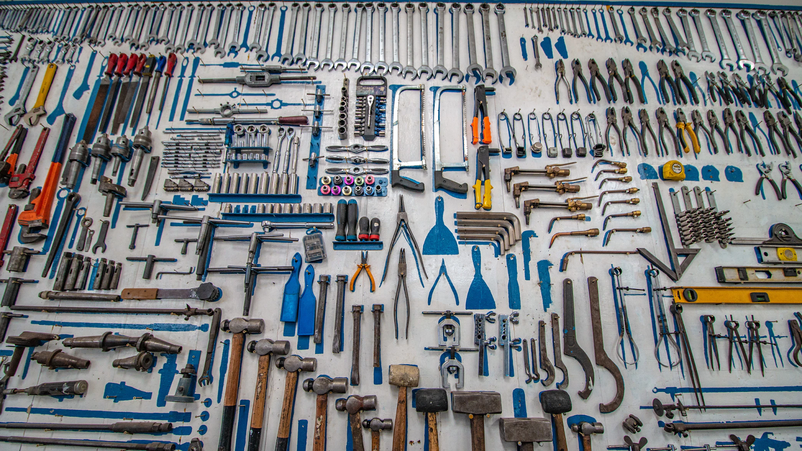 15 Essential Handyman Tools You Need And Must Have Just Tools
