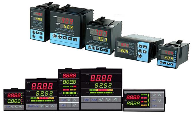 Bộ phát áp, bộ xuất dòng 4-20mA, 0-10Vdc