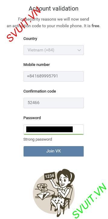 Backlink on vk.com(9)