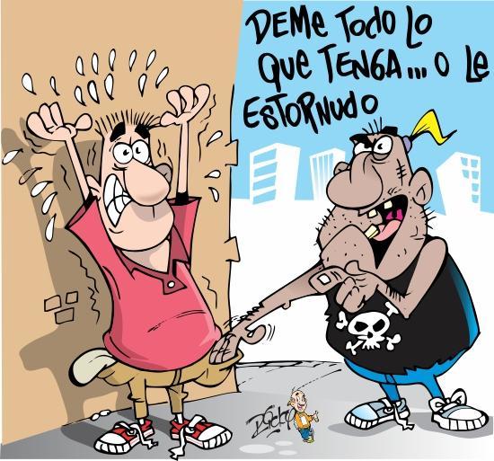 caricaturas malandro y coronavirus.jpg