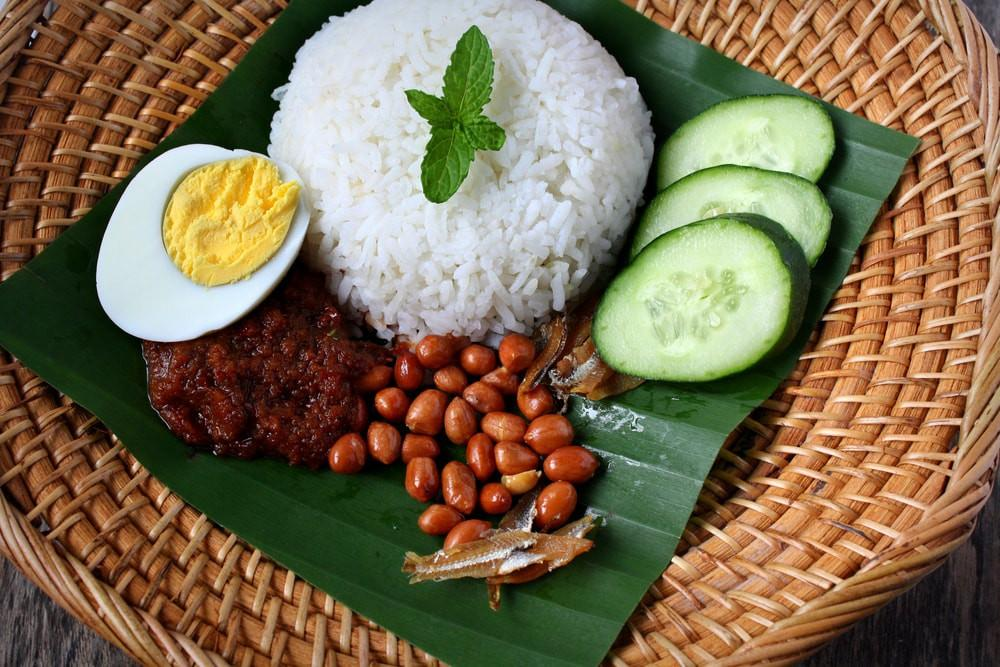 malaysian food.jpg