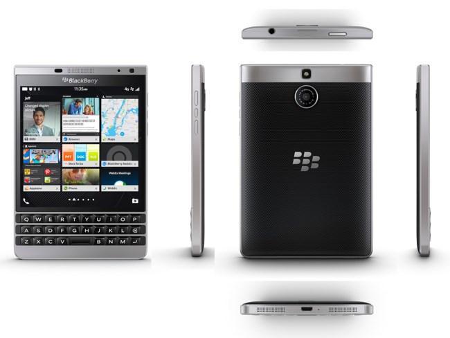 http://static.nghenhinvietnam.vn/uploaded/vanphong/2015_08_06/blackberry_passport_silver_edition0_ypme_hklt.jpg?width=670