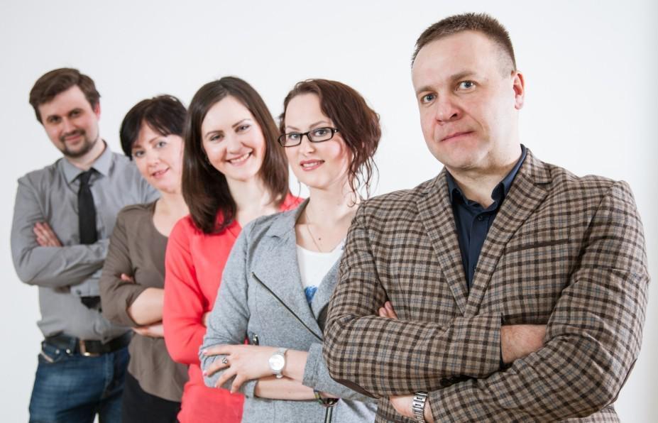 холодные звонки, деловое общение, техники продаж - active-sales бизнес-школа в Минске