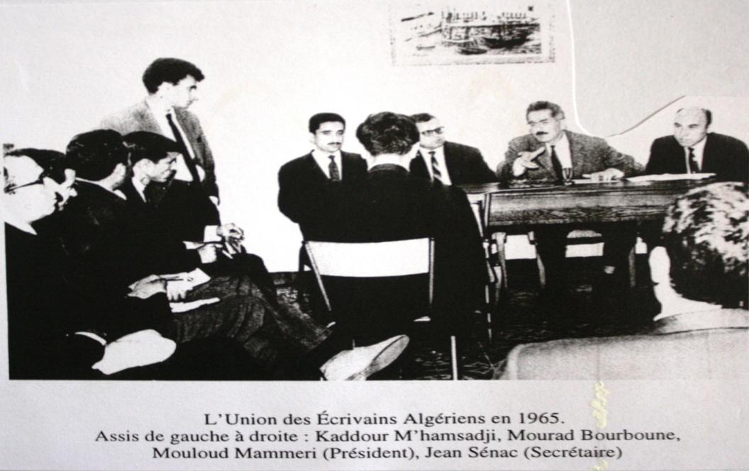 Kaddour_M'Hamsadji_à_l'Union_des_Ecrivains_Algériens.jpg