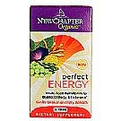 New Chapter Perfect Energy Multivitamin