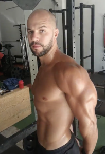 Best Tricep Exercises - Lose Fat Build Muscle