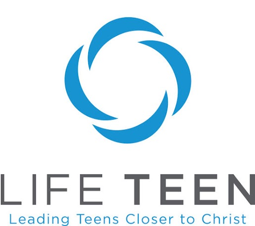"""We believe that youth have the potential to impact the world with love. In this ministry we embrace their unique personality, talents and questions. Guided by the Catholic Church and its teaching, we lead them on a journey of encounter with the Father's Heart. Here they can encounter peace, love, and mercy - which will carry them through their faith journey. The Life Teen Model implements a diverse range of media for delivery, utilising programs that centre around a gospel message of faith, hope, and love. """"Do not be afraid of Christ! He takes nothing away, and he gives you everything."""" -Pope Benedict XVI -"""