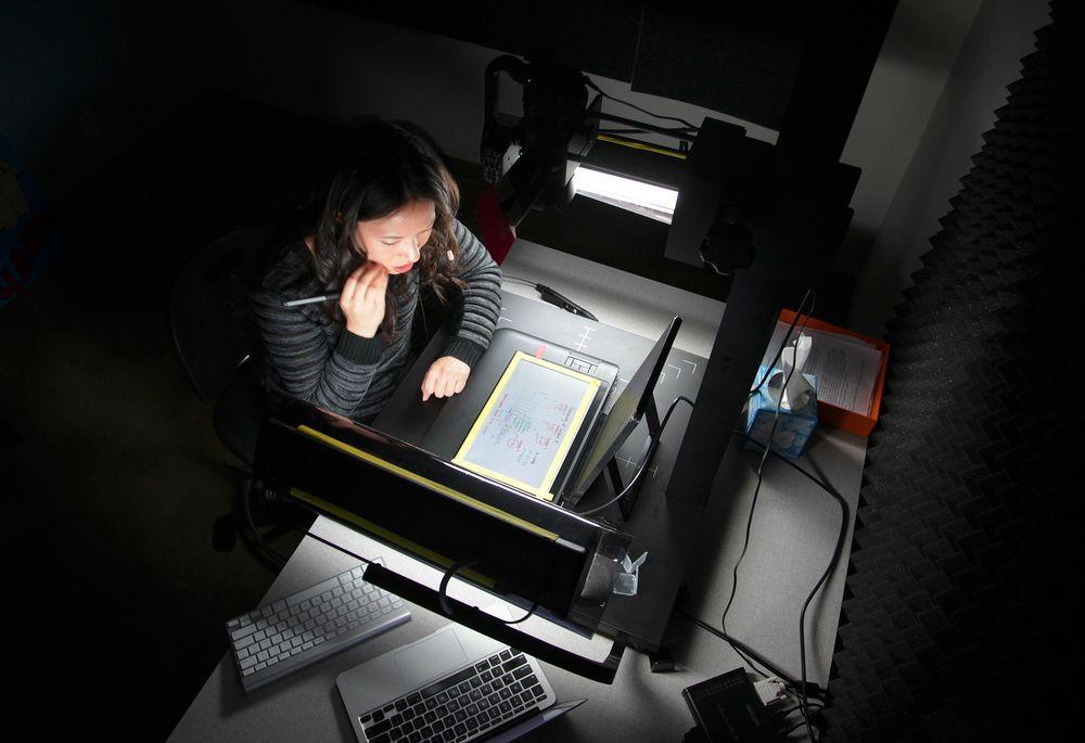 Massive Online Education Gets Less Massive - Bloomberg