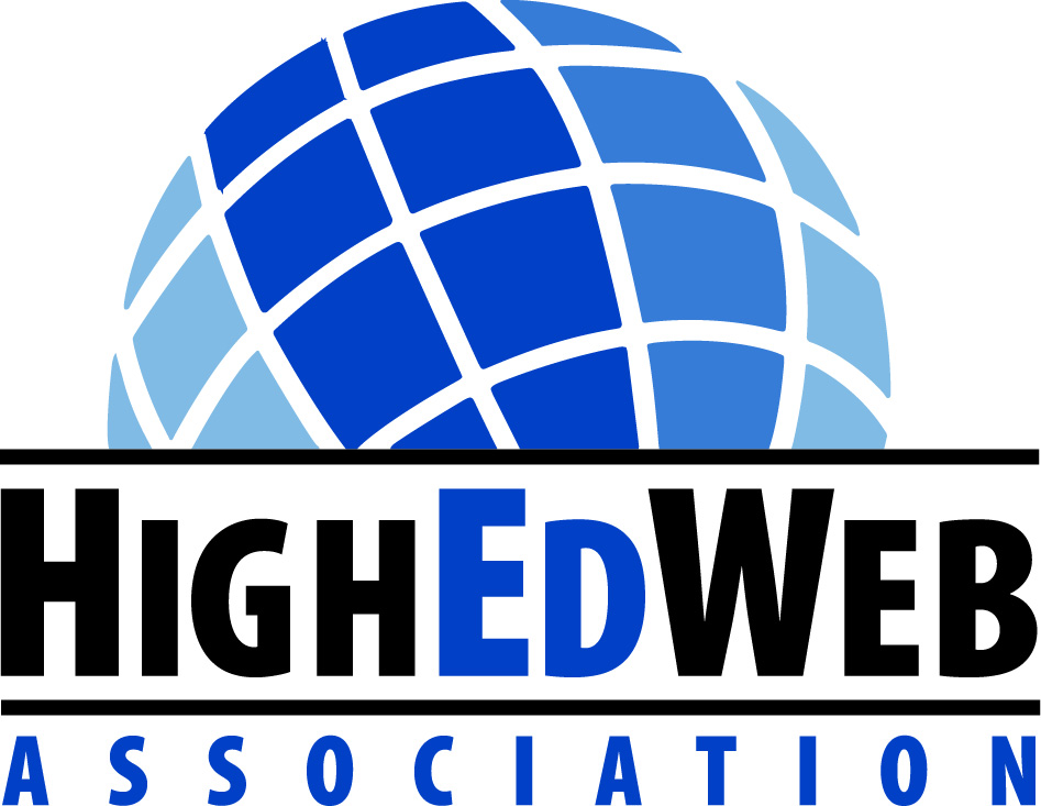 HighEdWeb Colored Logo-1.jpg