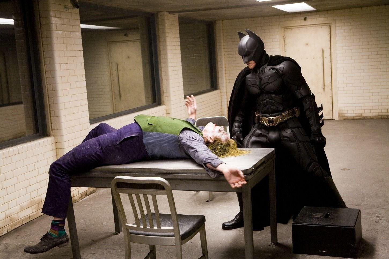 1. Batman 04