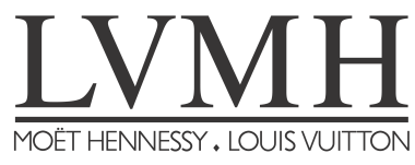 D:\Users\Stage\Pictures\LVMH_logo_logotype_Moët_Hennessy_Louis_Vuitton.png
