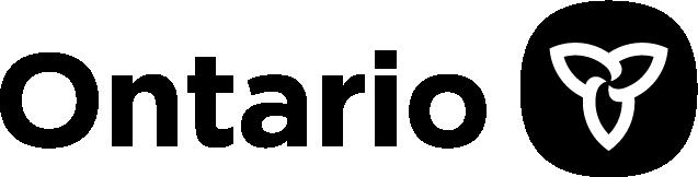 Early Researcher Award Logo