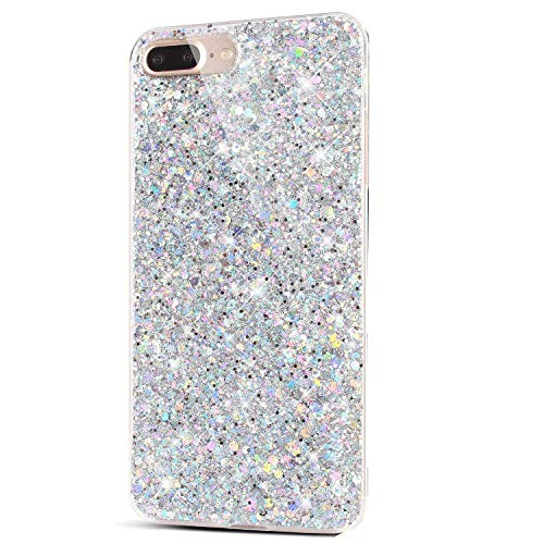 Buy Phone Cases and Covers for your Smartphone Devices