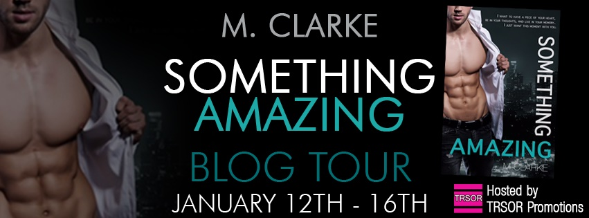 something amazing blog tour.jpg