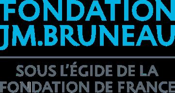 C:\Users\UTIL1\Desktop\logo-fondation-bruneau.png
