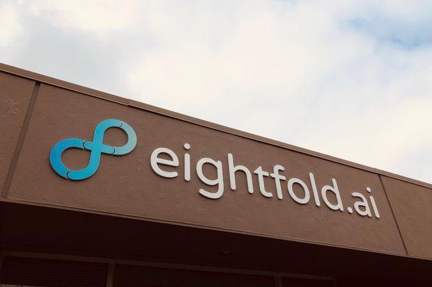 EIghtfoldd