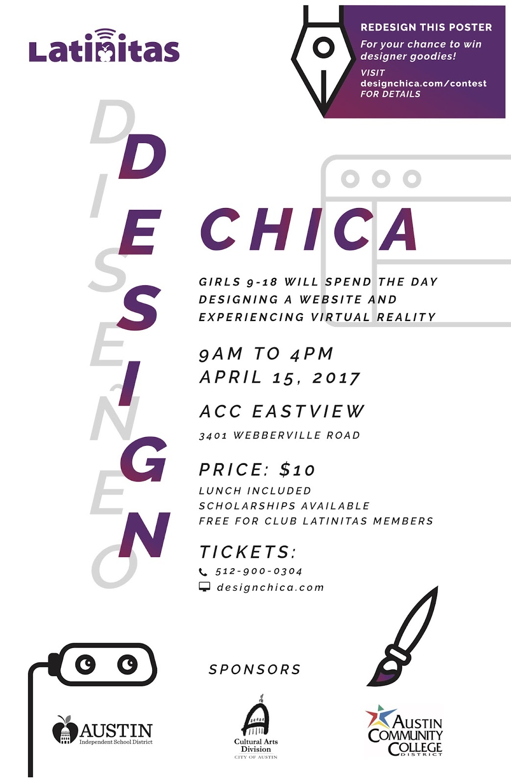 design-chica-poster-contest.jpg