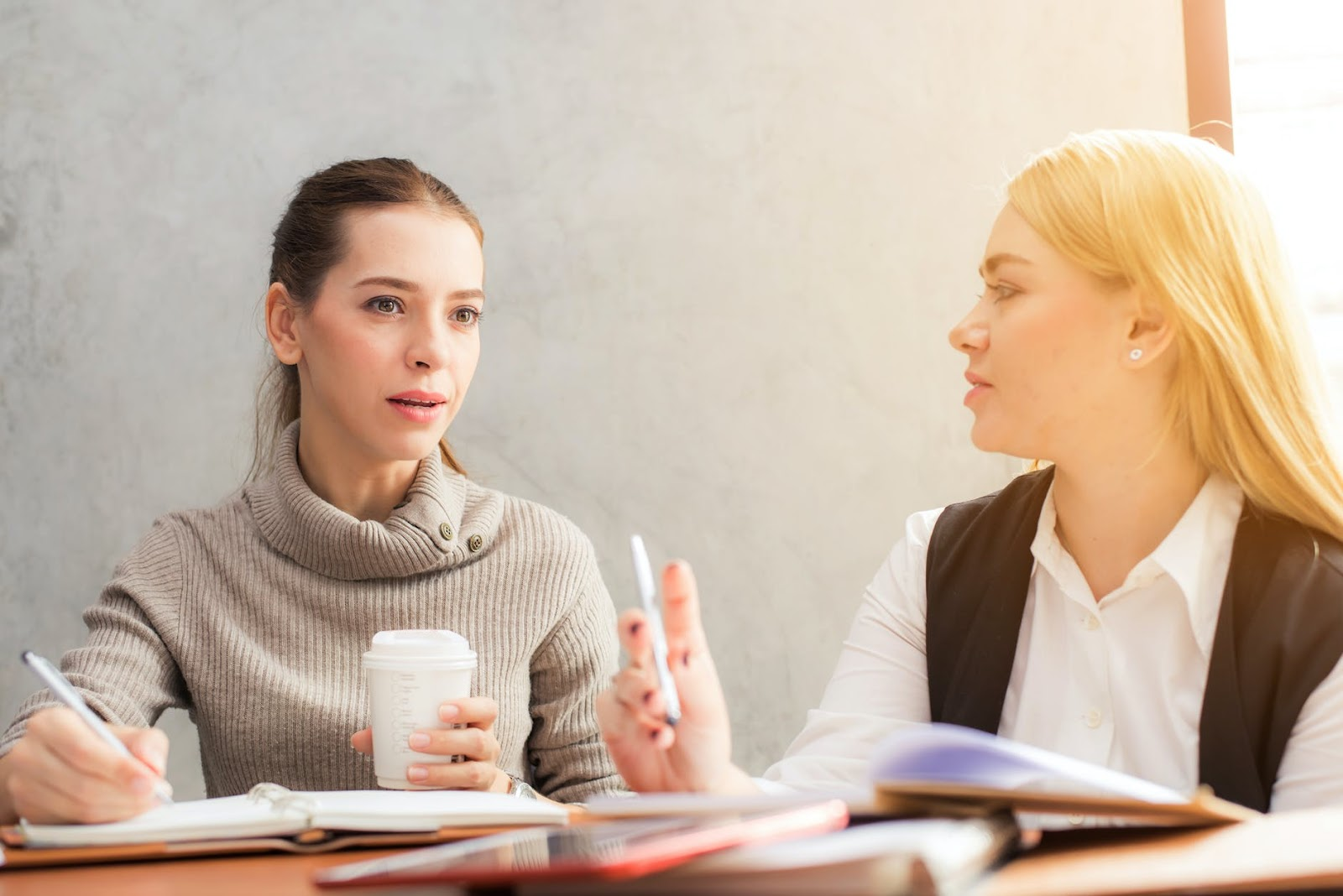 thời điểm nên luyện phát âm tiếng anh | ELSA Speak