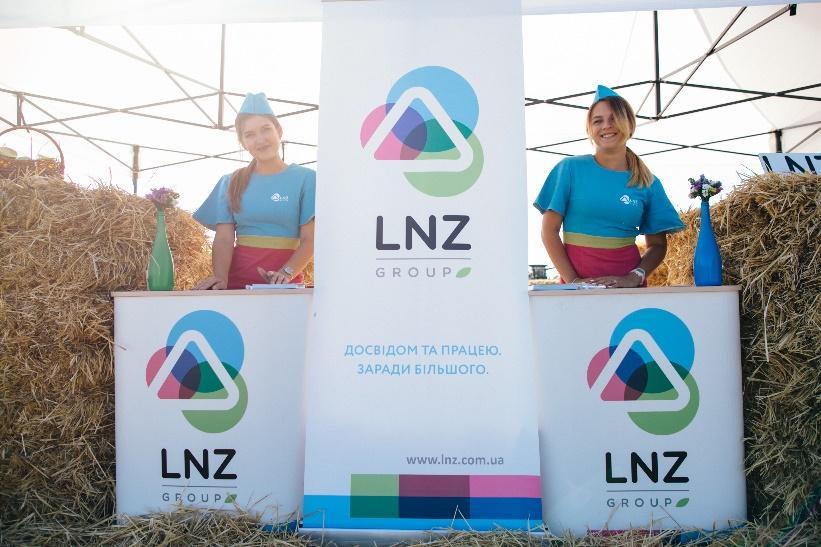 Час підбити підсумки. Результати LNZ hub 2019 фото 1 LNZ Group