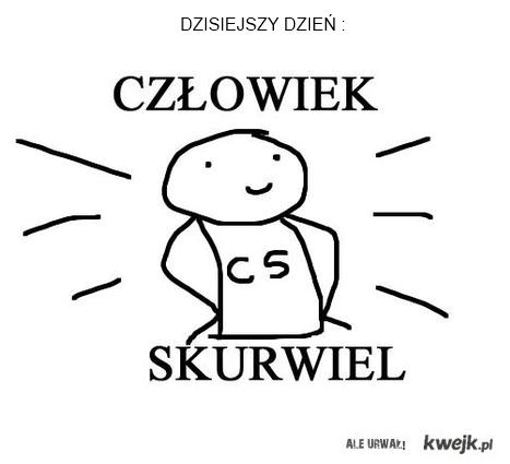 http://i1.kwejk.pl/site_media/obrazki/2011/08/3f28656f4ecfd2352822c005ba2305fa.png?1312828654