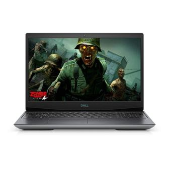 """Dell G5 Gaming 5505 15.6"""" (39.62 cms) FHD 120 Hz Display Laptop"""