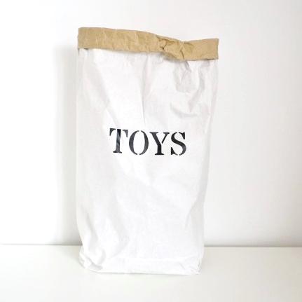 papiersack TOYS.jpg