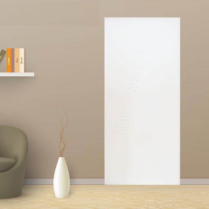 Cửa nhựa Abs Hàn Quốc 305 K5300