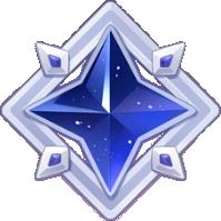 Tinh Trần Vô Chủ - Masterless Stardust