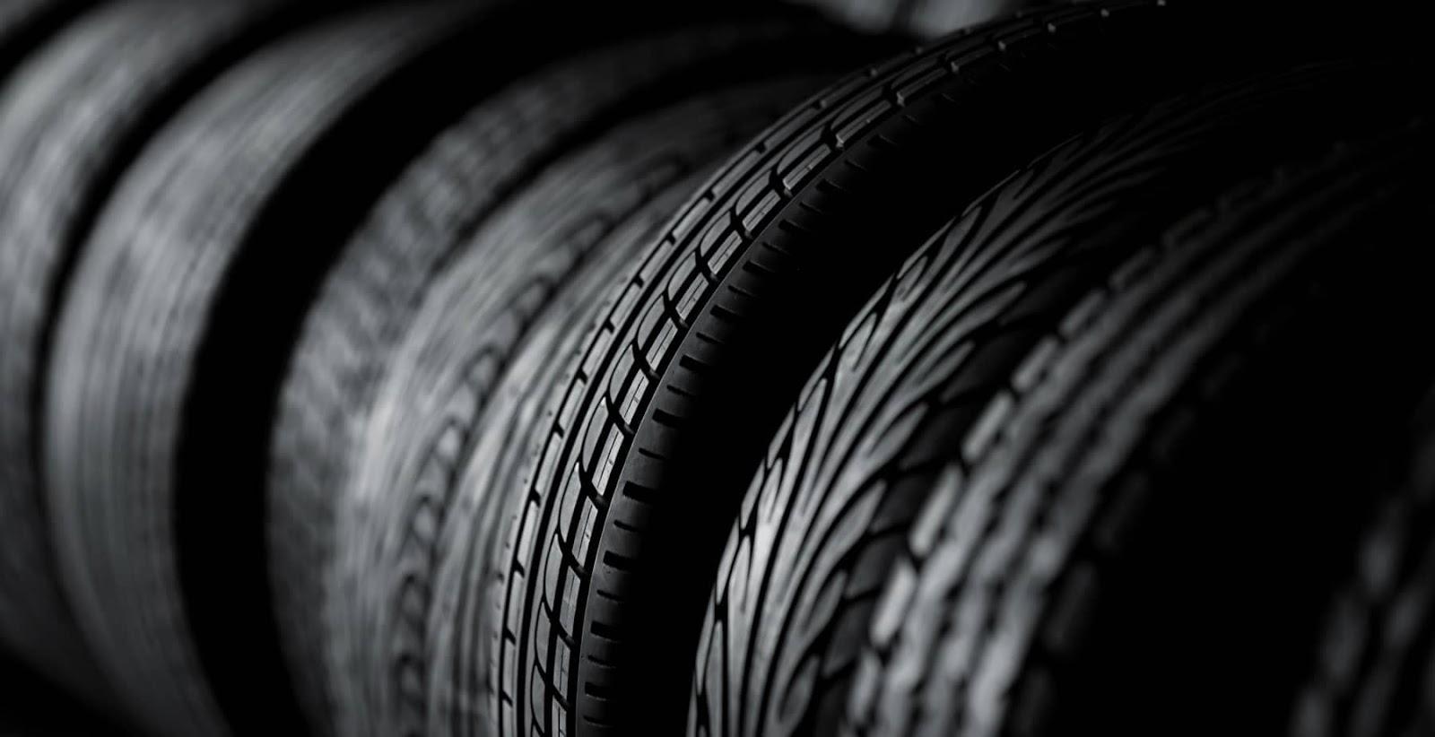Знос гуми та своєчасне його визначення - Зображення 2