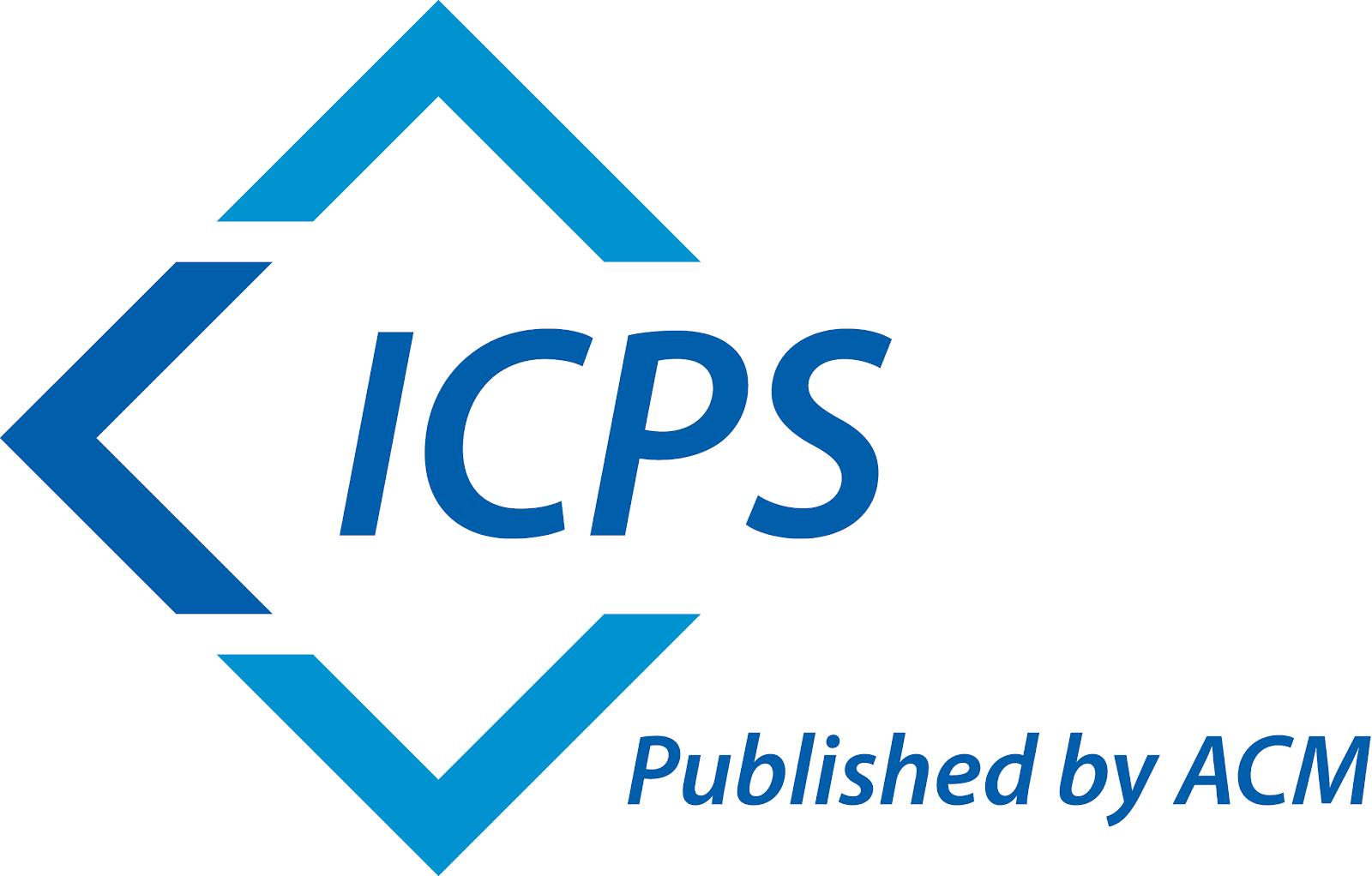 ACM ICPS v.2B