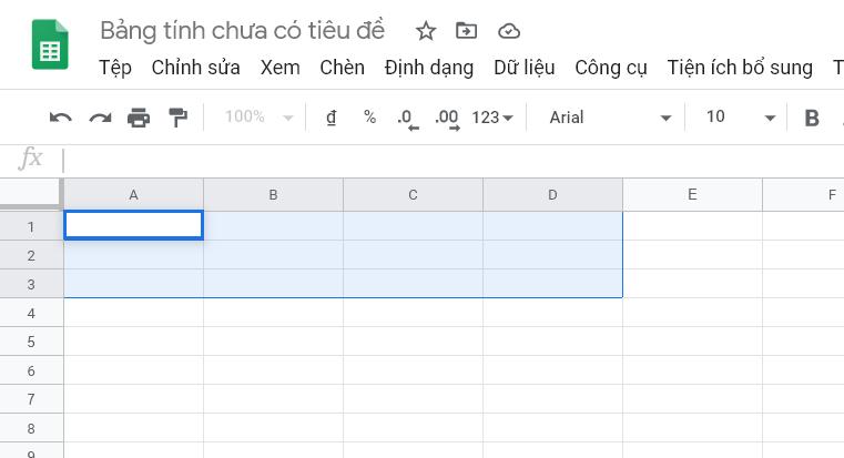 09-thu-thuat-dung-google-sheet-hay-nhat