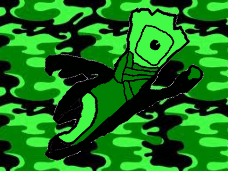 Lime camoe.png