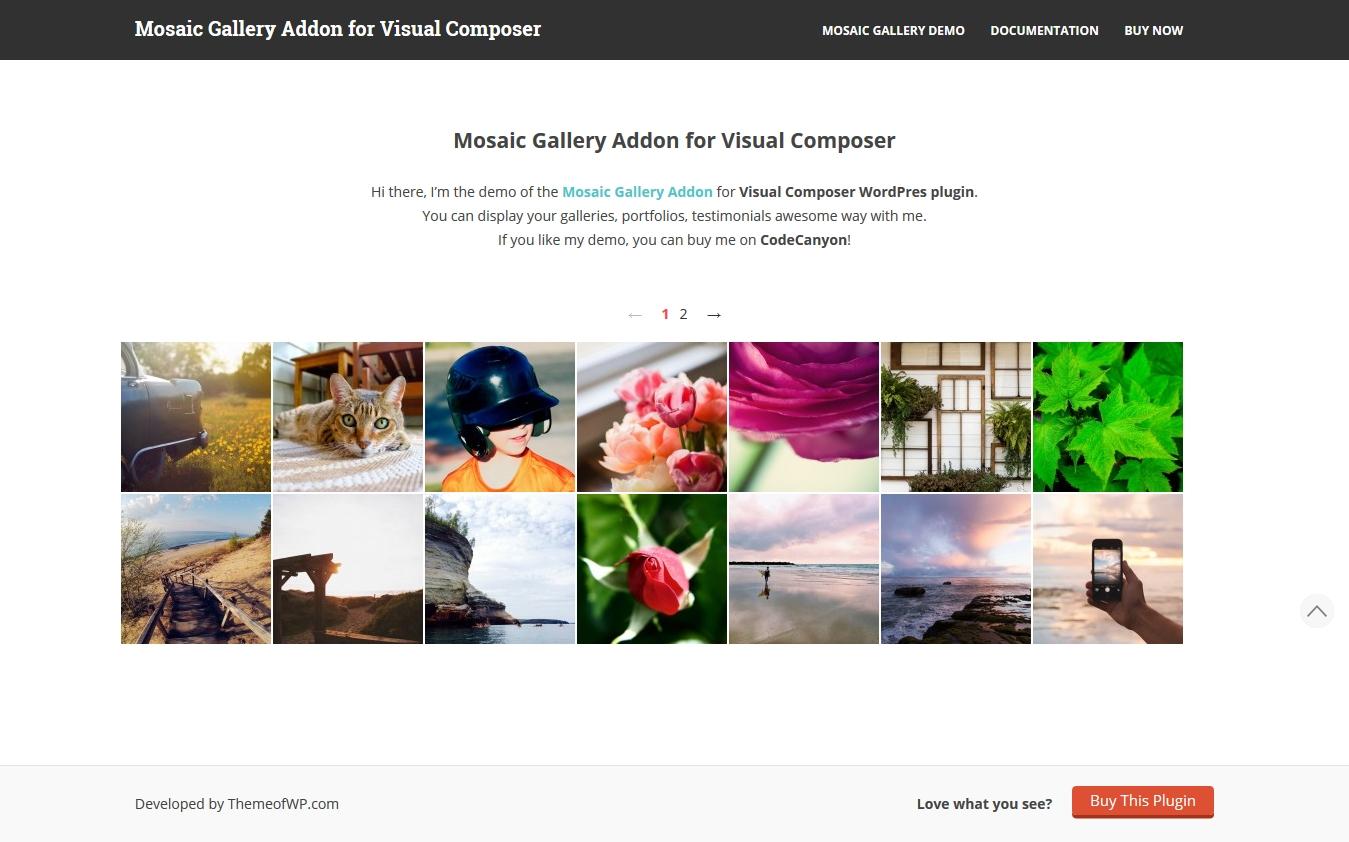 image editor app shopify