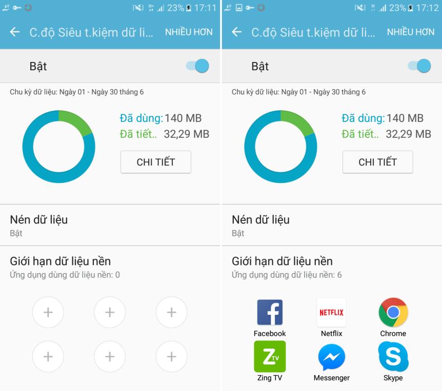 Tại sao Android nên dùng Opera Max? - 132043