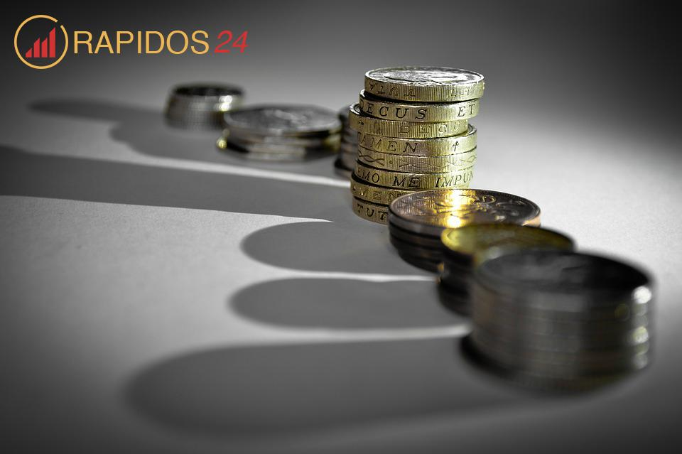 La amortización de préstamos y sus principales clases.jpg