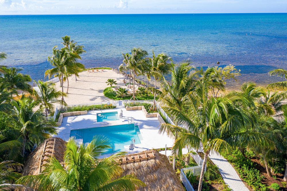 florida keys, key largo, hotel options in the florida keys, hotels.com, key west, islamorada