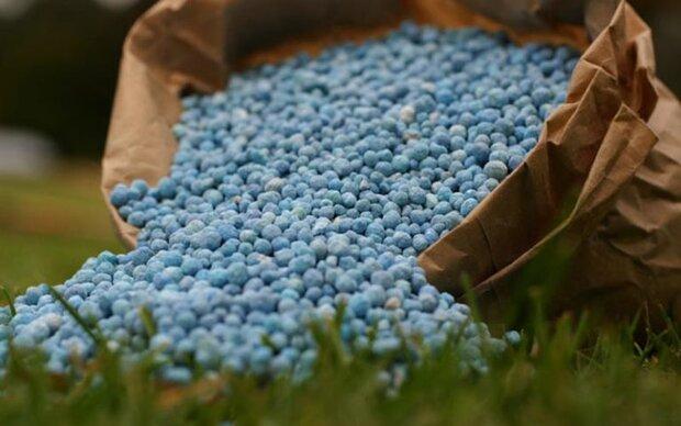 شرکت ایرانی موفق به تولید کود فوسفات شد