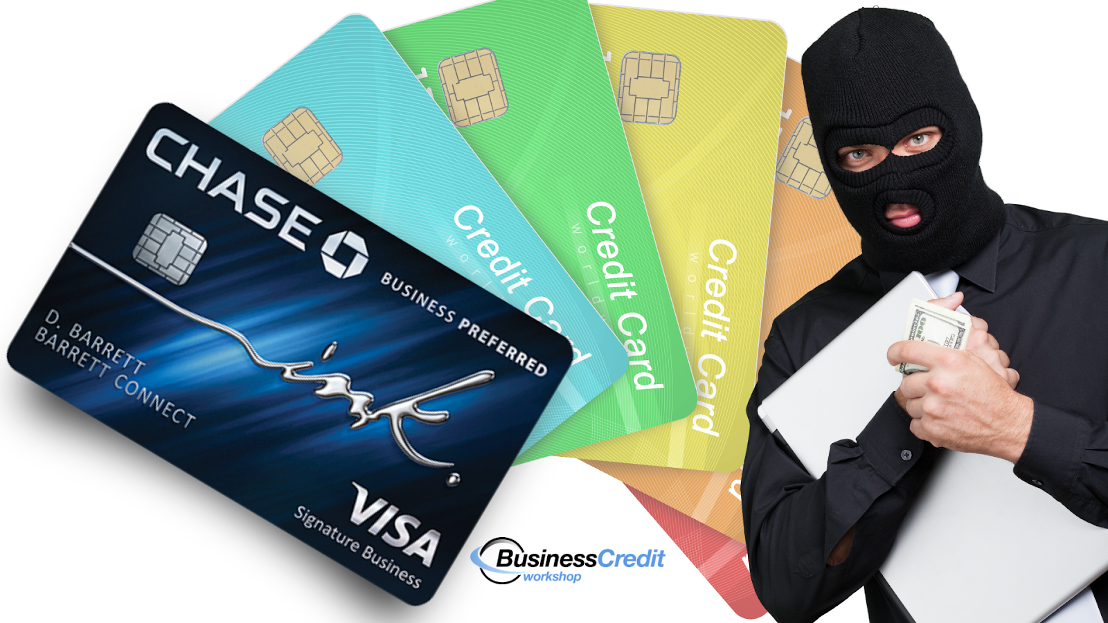 Chase Ink Preferred Purchase Protection