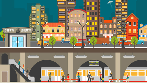 ideal metro.jpg