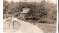 Carpenter Hill Schoolhouse