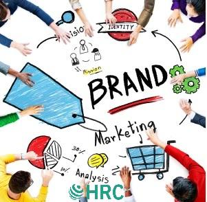 brand-marketing.jpg-e1452041037410.jpg